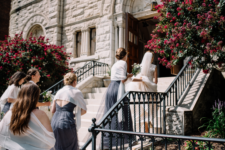 Glennview Mansion Maryland Wedding-9.jpg