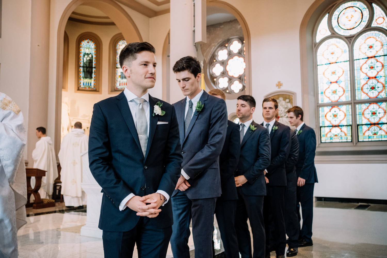Glennview Mansion Maryland Wedding-20.jpg