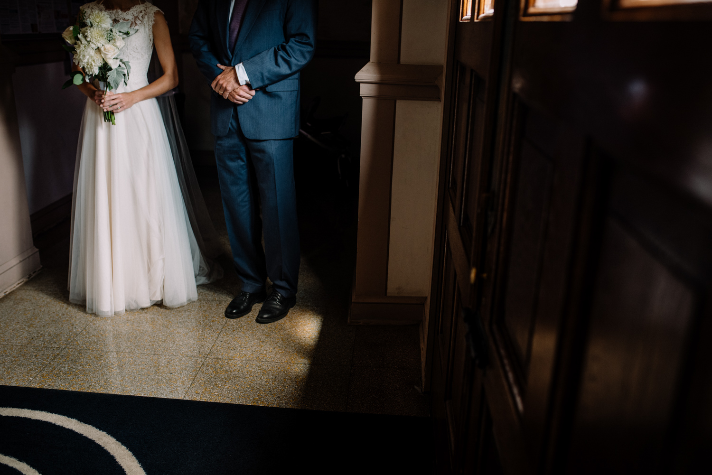 Glennview Mansion Maryland Wedding-22.jpg