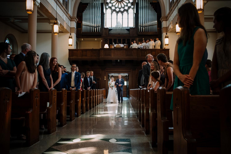 Glennview Mansion Maryland Wedding-23.jpg