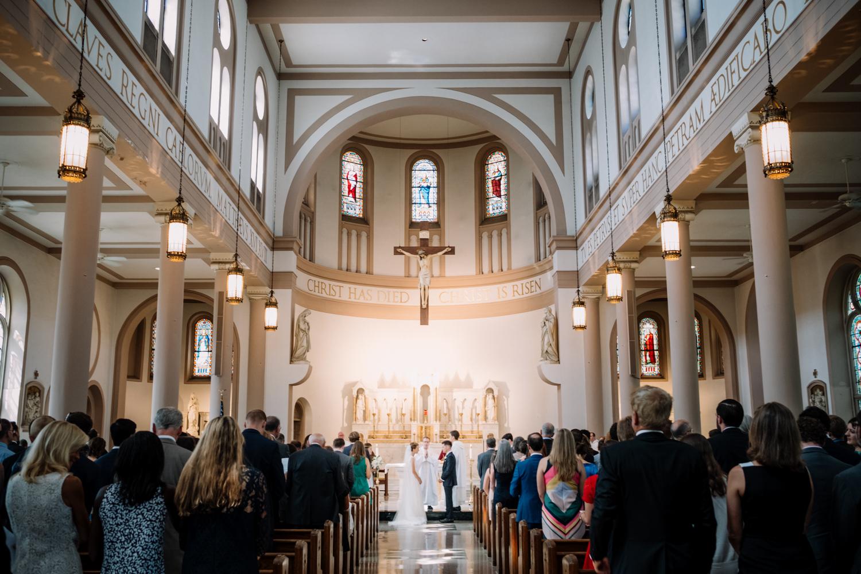 Glennview Mansion Maryland Wedding-24.jpg