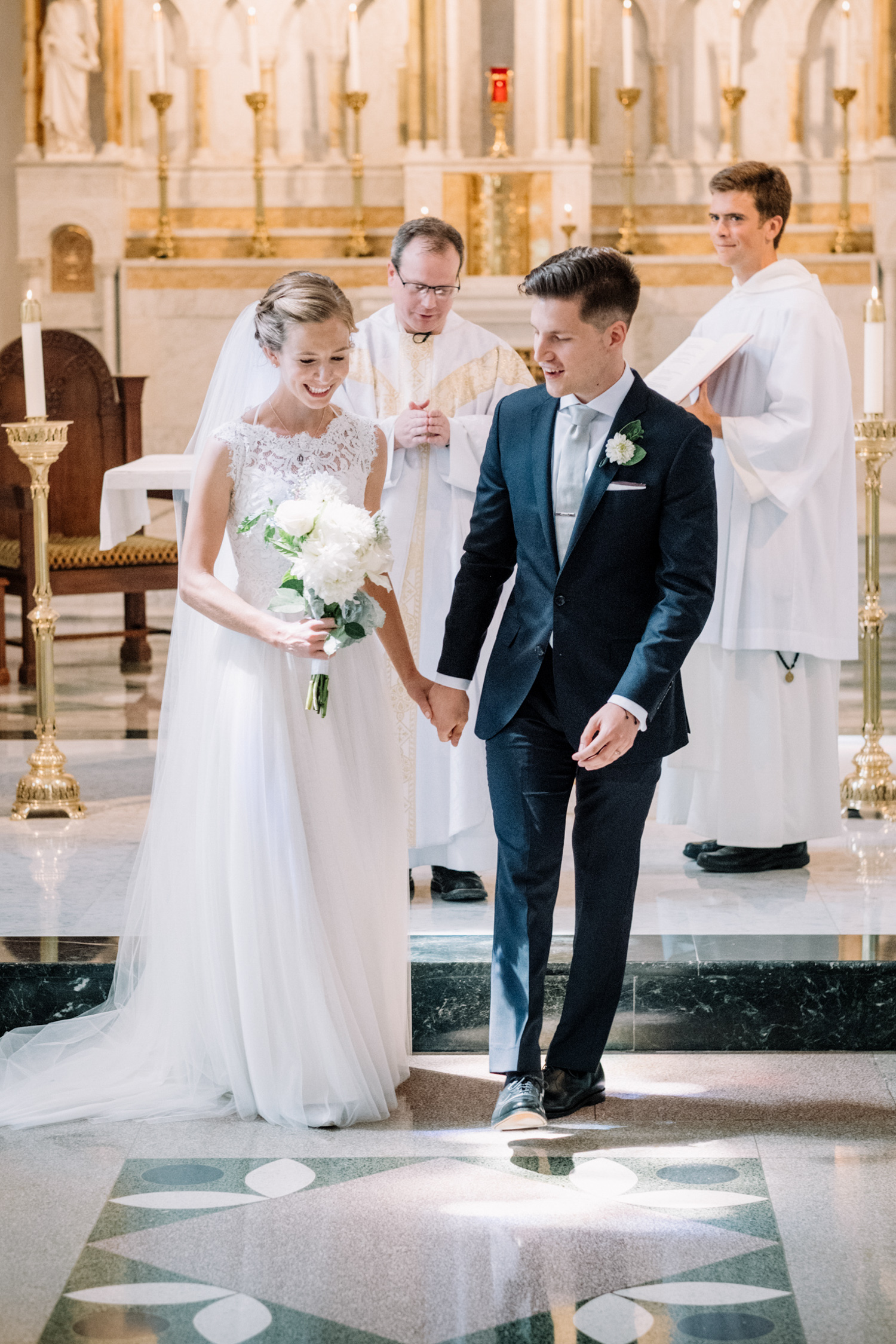 Glennview Mansion Maryland Wedding-29.jpg