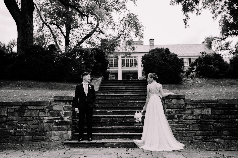 Glennview Mansion Maryland Wedding-31.jpg