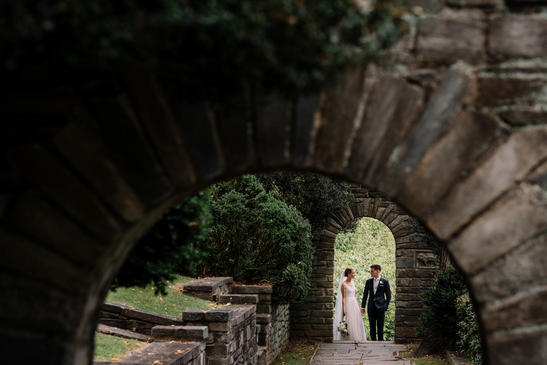 Glennview Mansion Maryland Wedding-33.jpg
