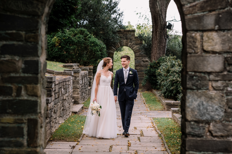 Glennview Mansion Maryland Wedding-34.jpg