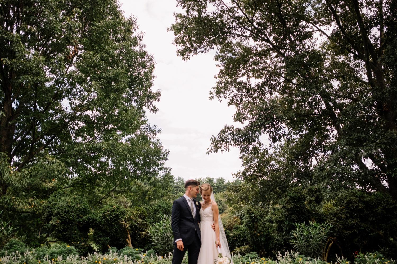 Glennview Mansion Maryland Wedding-36.jpg