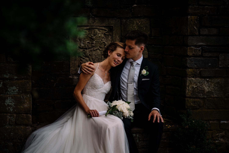 Glennview Mansion Maryland Wedding-39.jpg