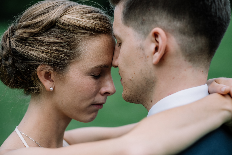 Glennview Mansion Maryland Wedding-41.jpg