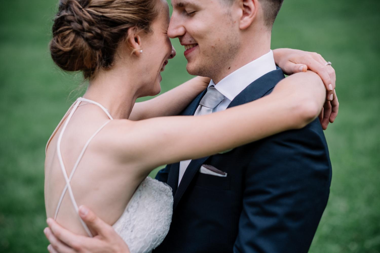 Glennview Mansion Maryland Wedding-43.jpg