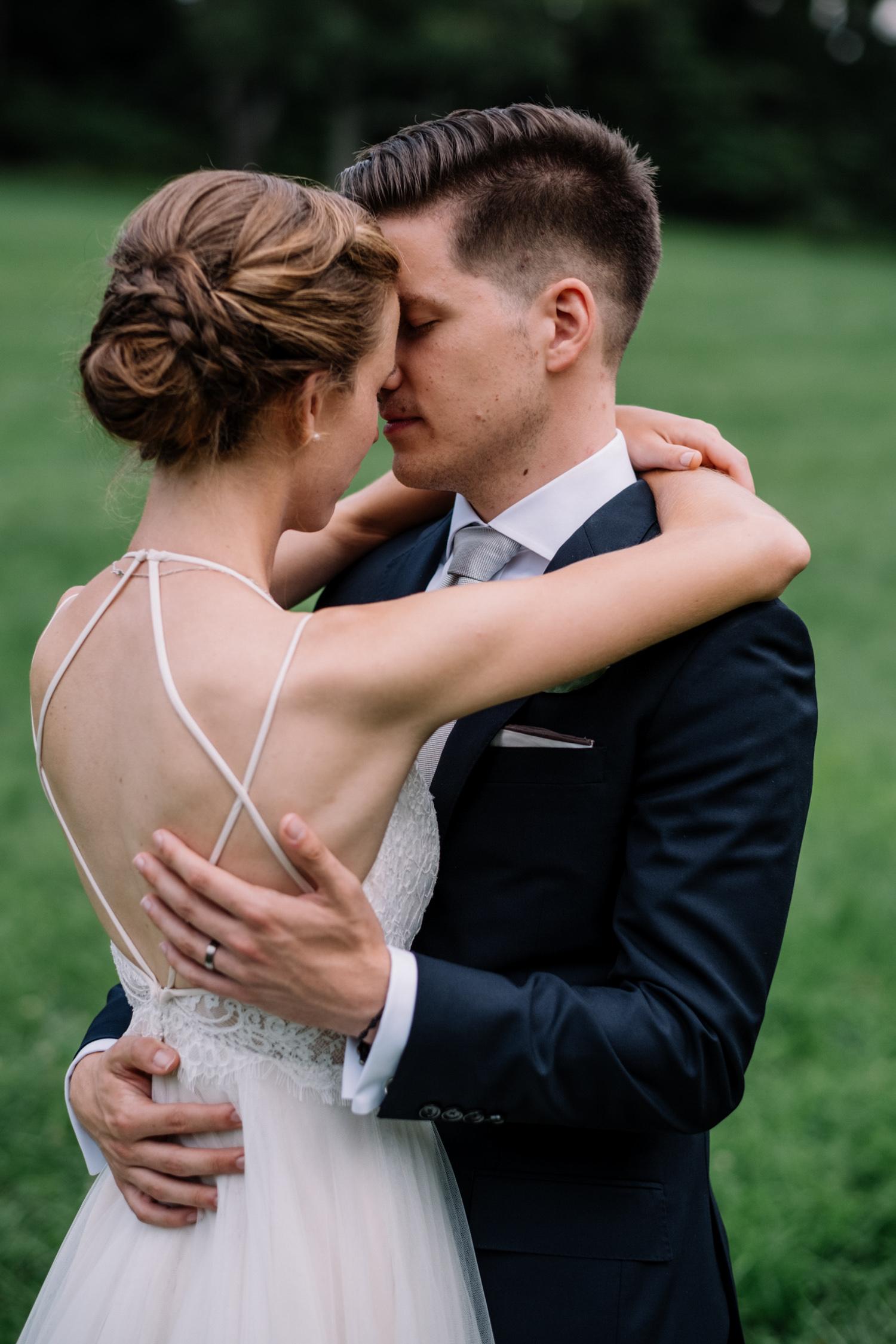Glennview Mansion Maryland Wedding-42.jpg