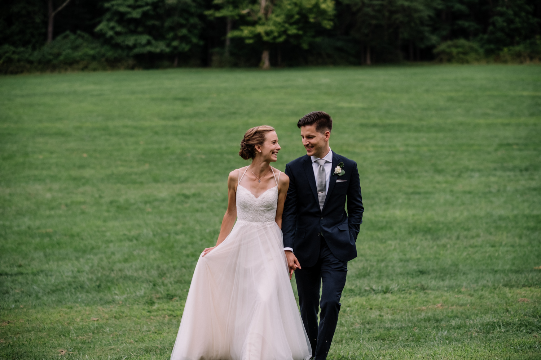 Glennview Mansion Maryland Wedding-44.jpg