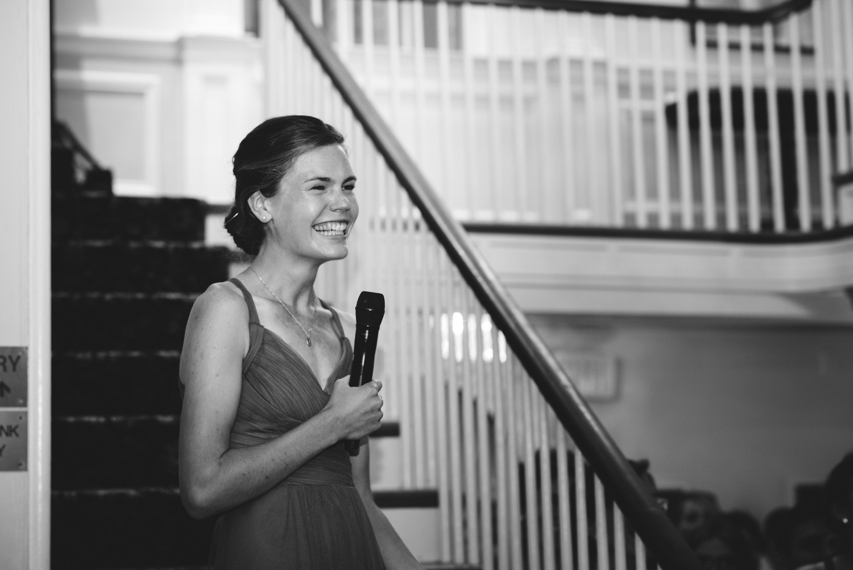 Glennview Mansion Maryland Wedding-48.jpg