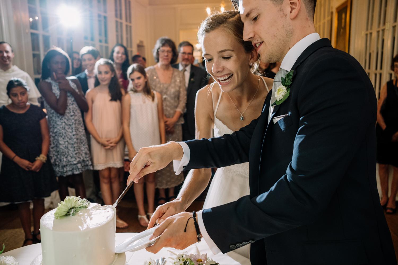 Glennview Mansion Maryland Wedding-55.jpg