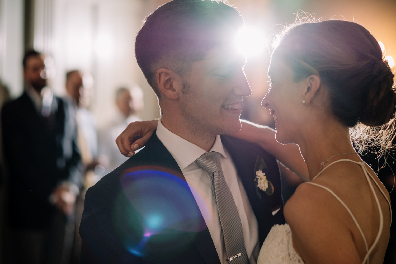 Glennview Mansion Maryland Wedding-56.jpg