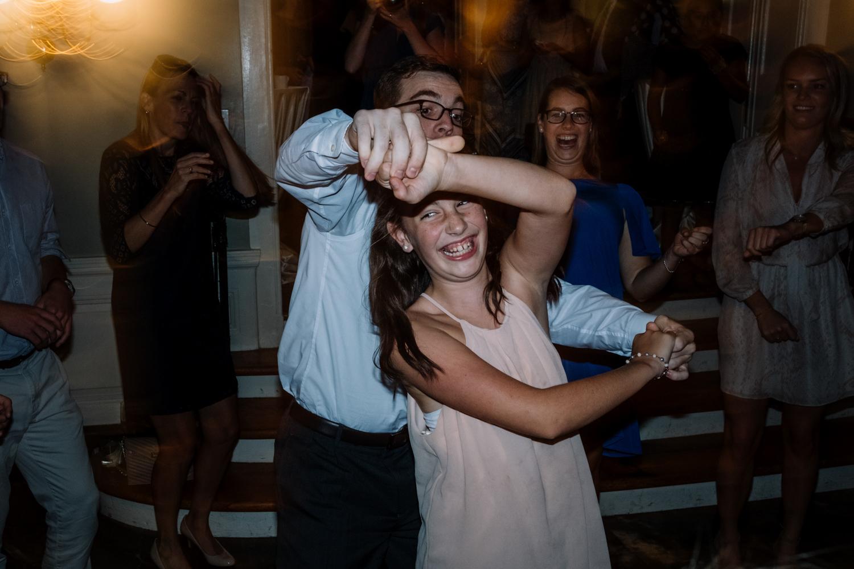 Glennview Mansion Maryland Wedding-58.jpg