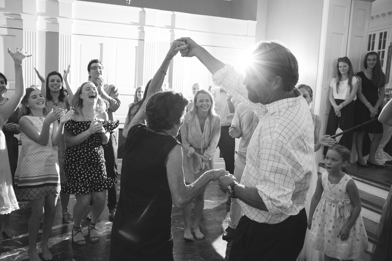 Glennview Mansion Maryland Wedding-64.jpg