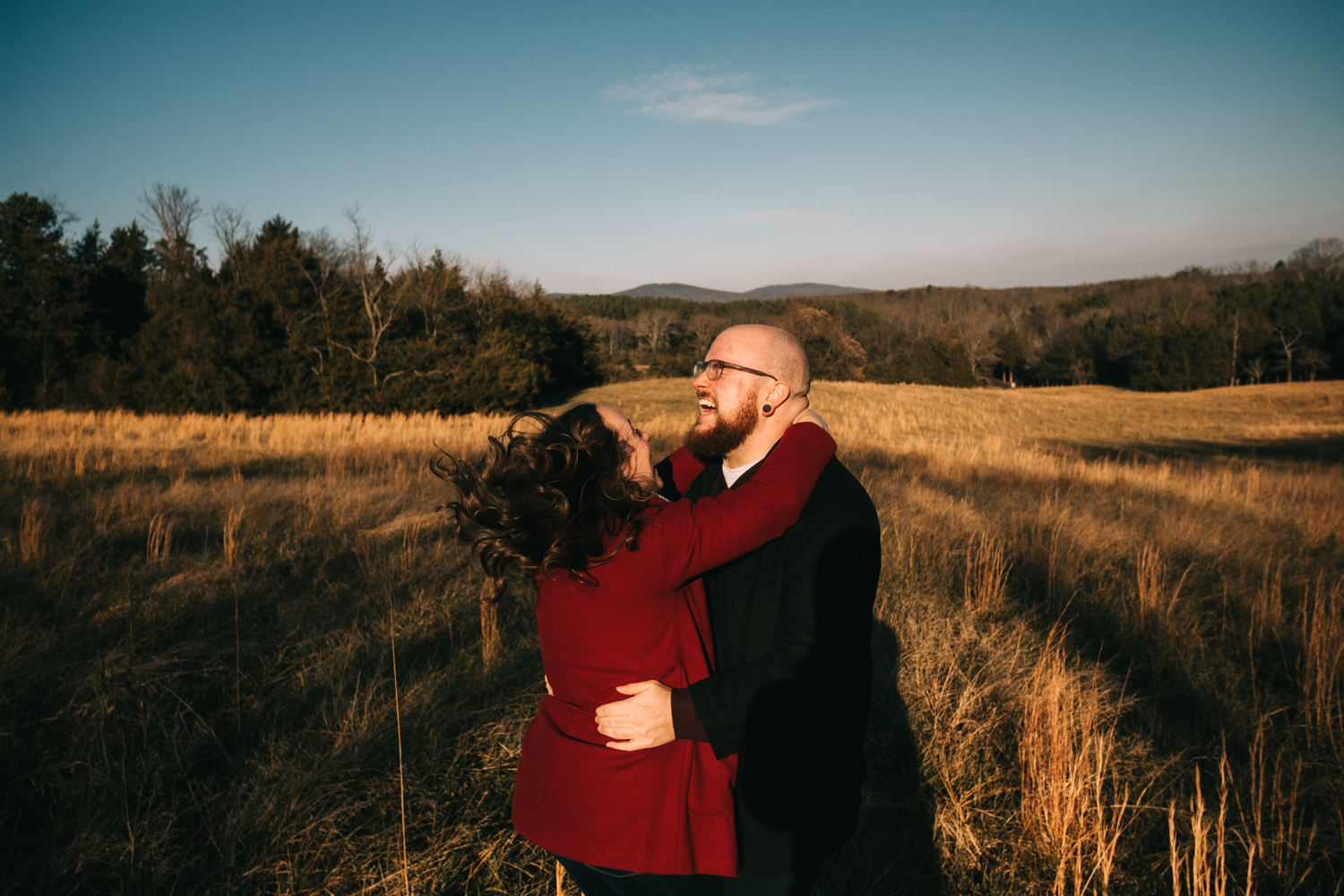 charlottesville engagement session-9.jpg