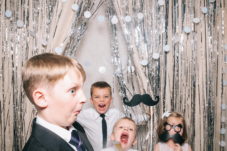 fairfax virginia wedding photo booth-22.jpg