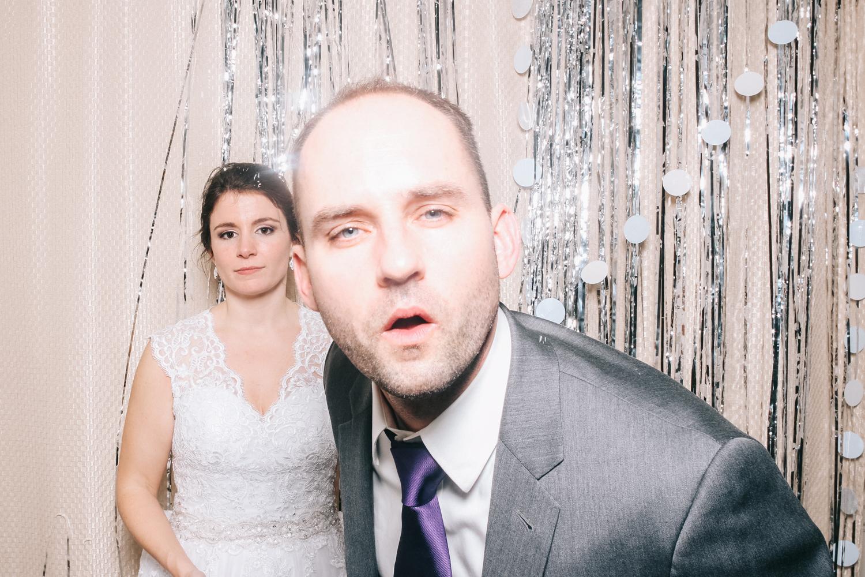 fairfax virginia wedding photo booth-32.jpg