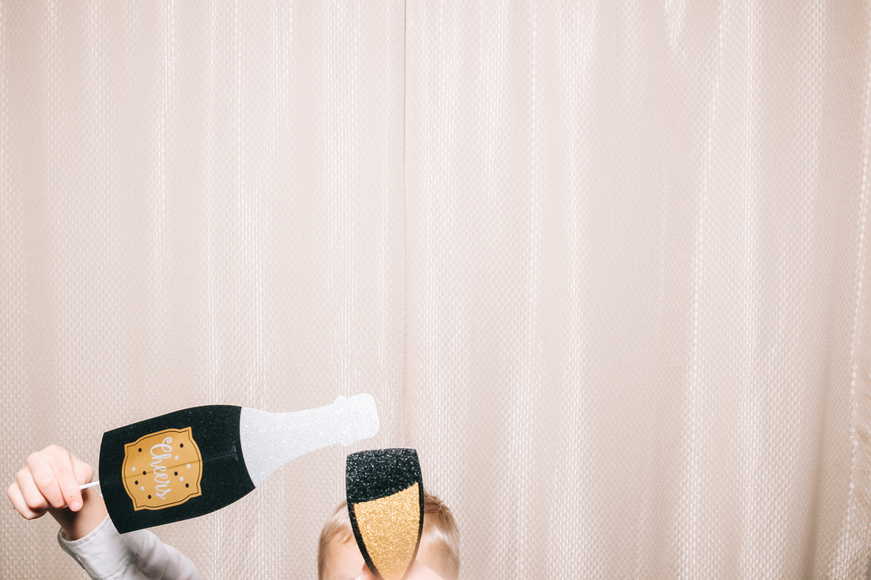 fairfax virginia wedding photo booth-44.jpg