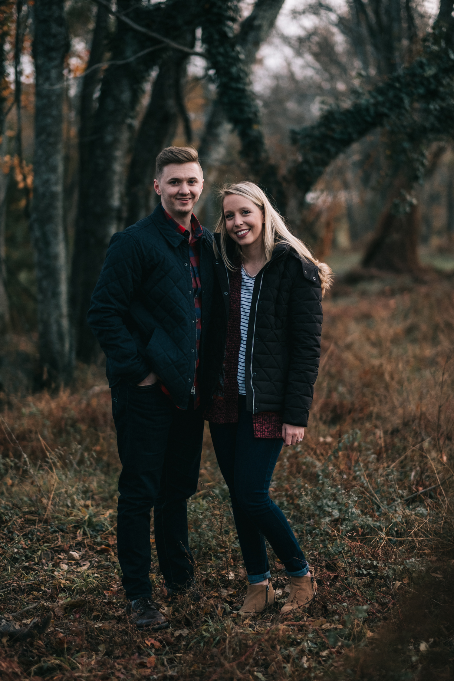 morven-park-engagement-session-24.jpg