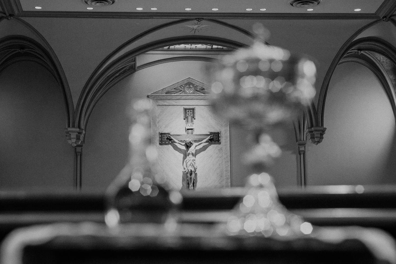 allison-christopher-old-saint-marys-catholic-wedding-23.jpg