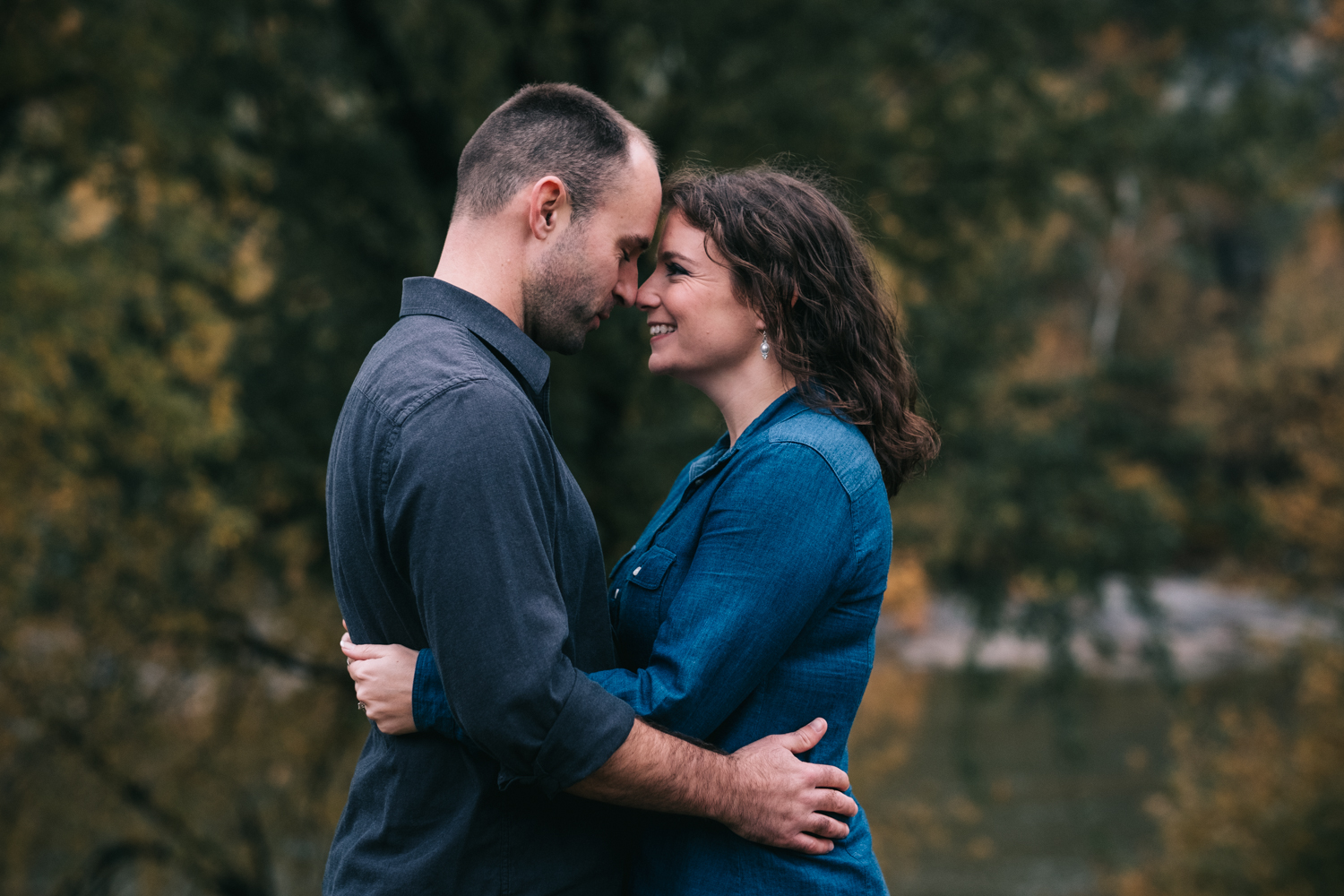 harpers ferry hiking mountain engagement session-4.jpg