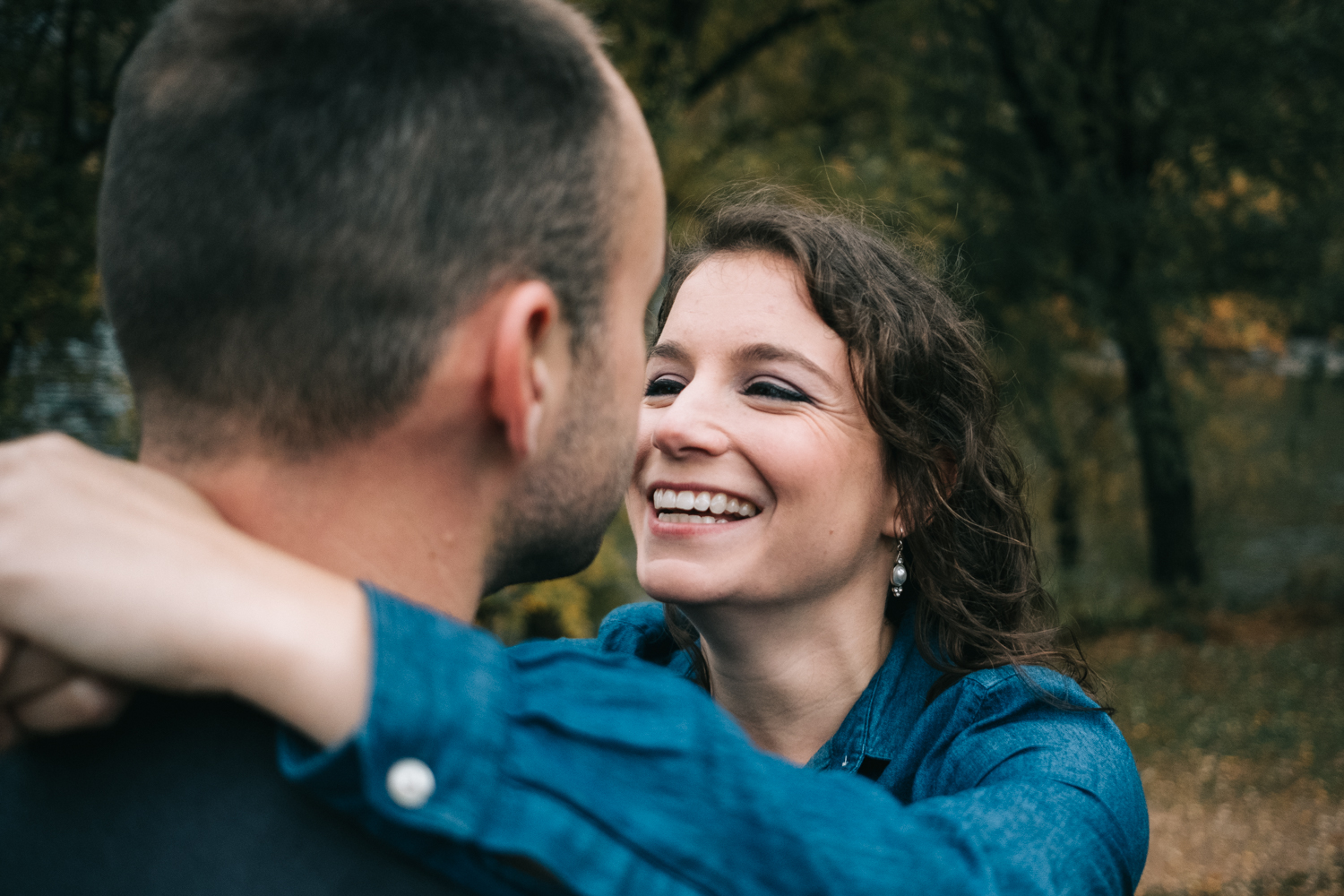 harpers ferry hiking mountain engagement session-6.jpg