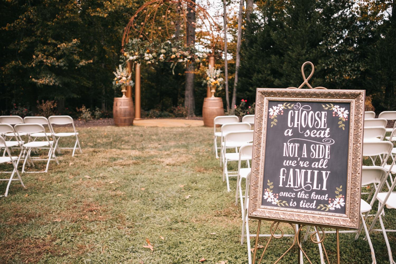 potomac point winery wedding-2.jpg