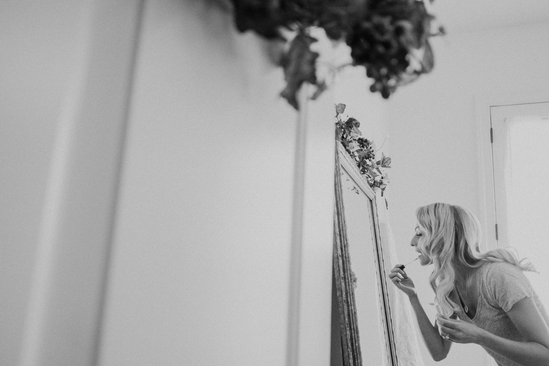potomac point winery wedding-7.jpg