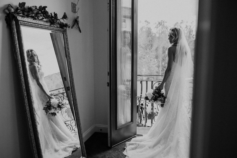 potomac point winery wedding-14.jpg