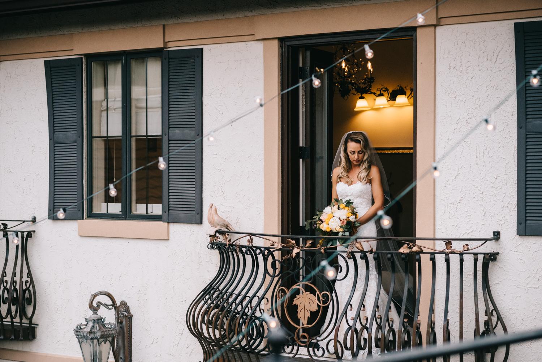 potomac point winery wedding-15.jpg