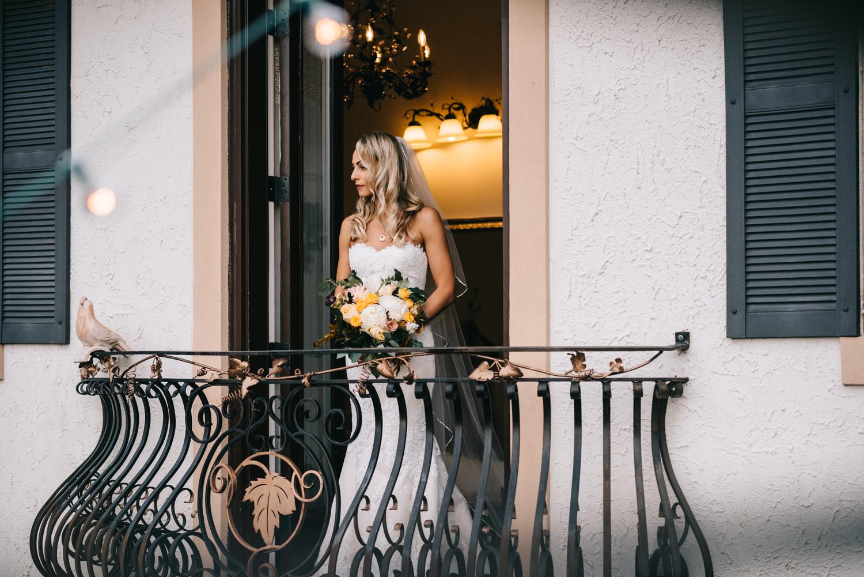 potomac point winery wedding-16.jpg