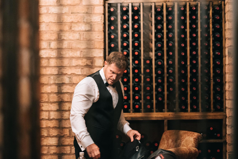 potomac point winery wedding-19.jpg
