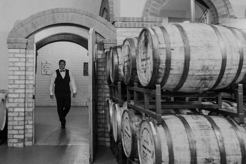 potomac point winery wedding-20.jpg
