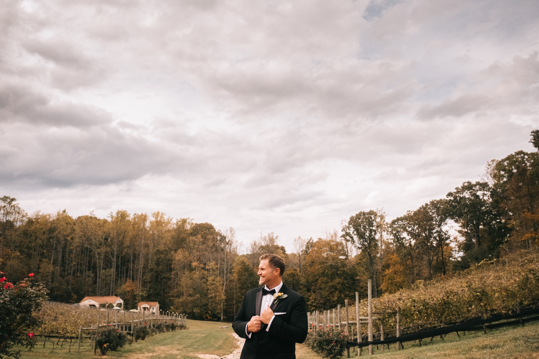 potomac point winery wedding-22.jpg