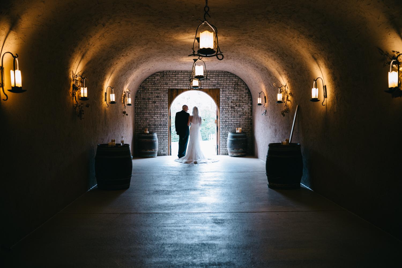 potomac point winery wedding-26.jpg