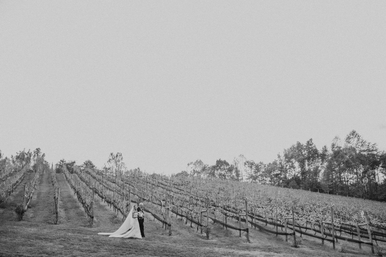 potomac point winery wedding-29.jpg