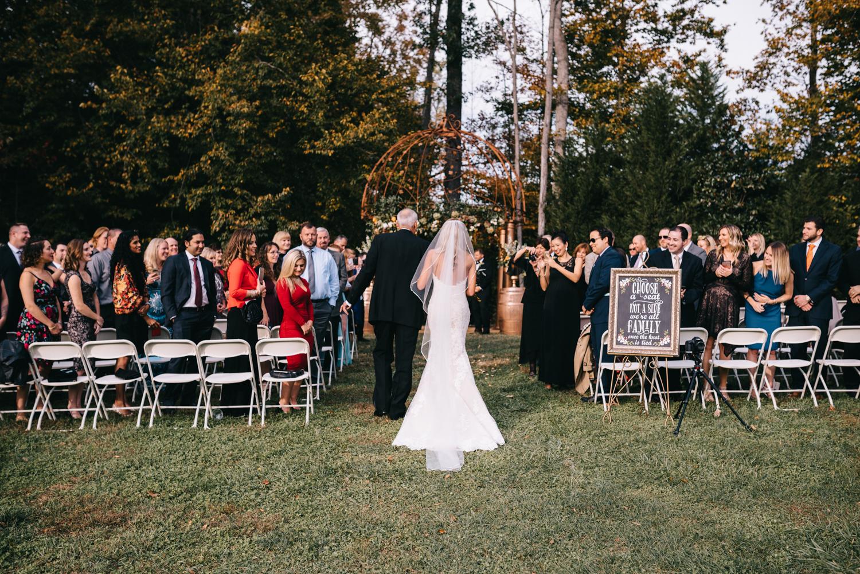 potomac point winery wedding-31.jpg