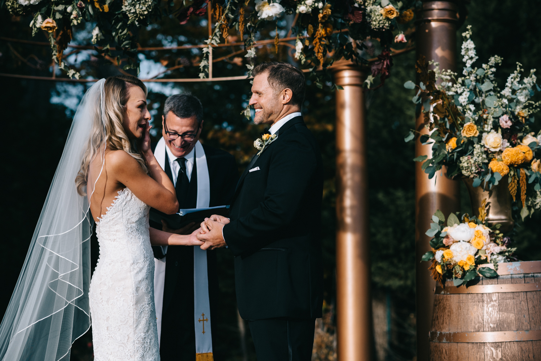potomac point winery wedding-33.jpg