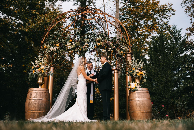 potomac point winery wedding-35.jpg