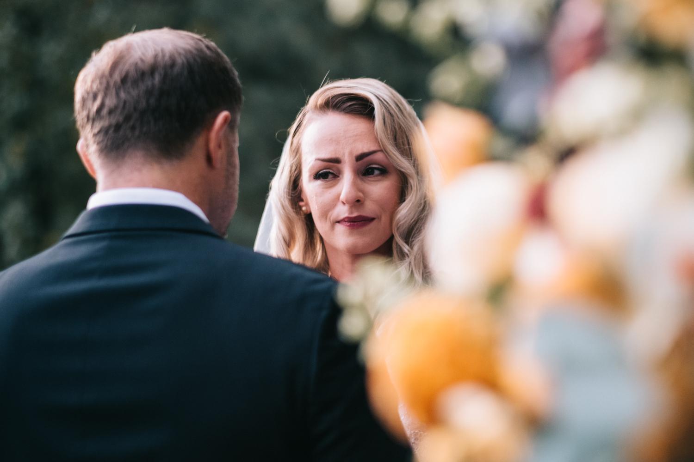potomac point winery wedding-36.jpg