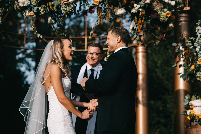 potomac point winery wedding-37.jpg