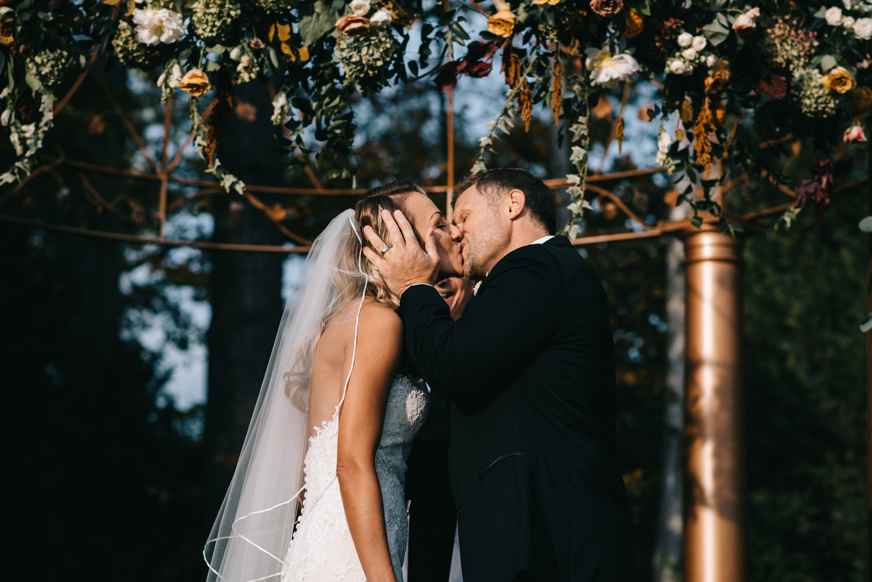 potomac point winery wedding-38.jpg