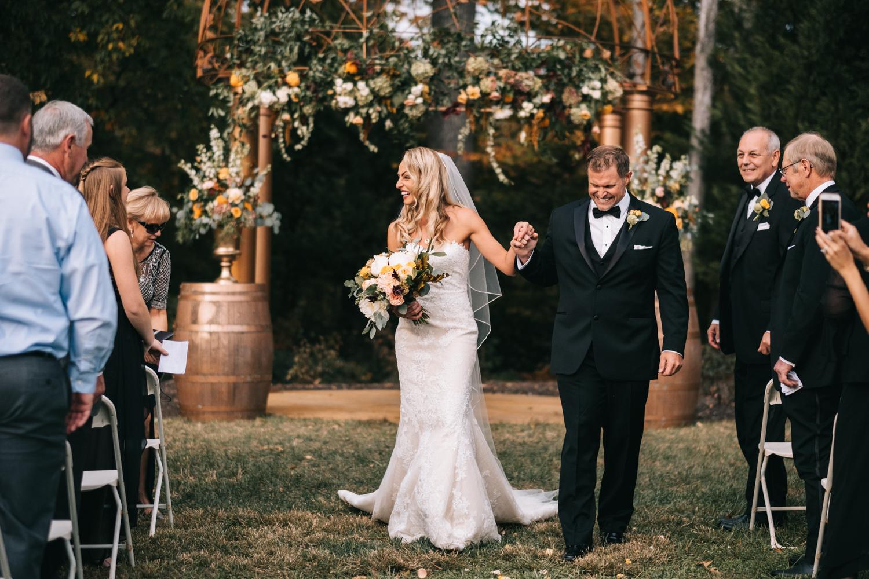 potomac point winery wedding-40.jpg