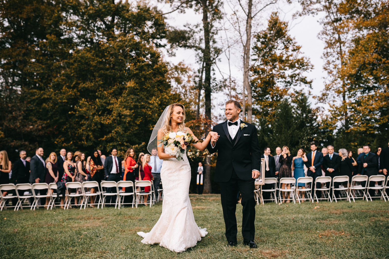 potomac point winery wedding-41.jpg