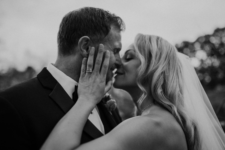 potomac point winery wedding-45.jpg