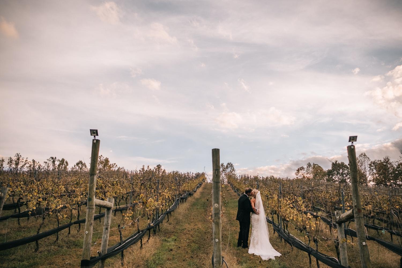 potomac point winery wedding-49.jpg