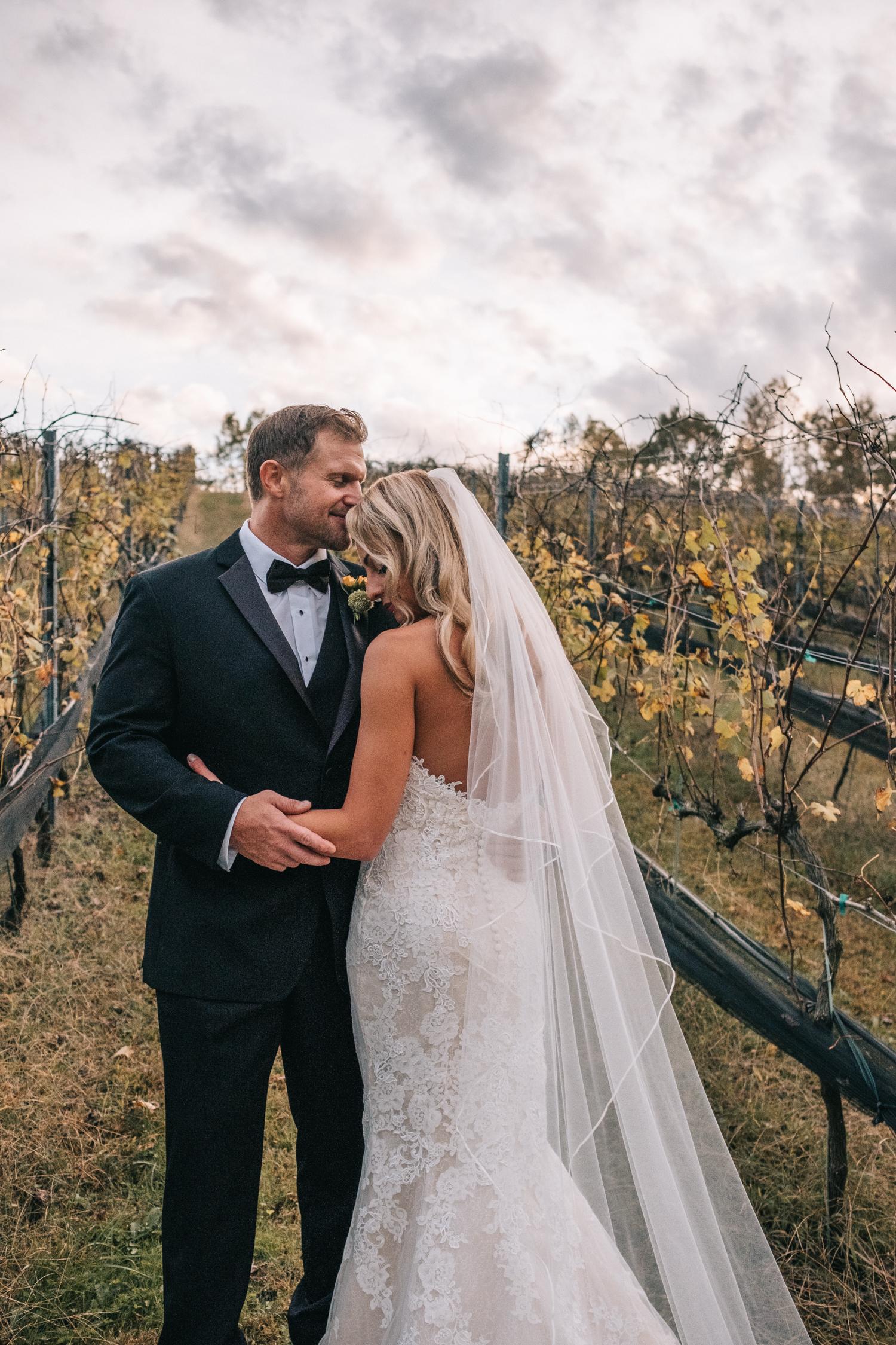 potomac point winery wedding-48.jpg