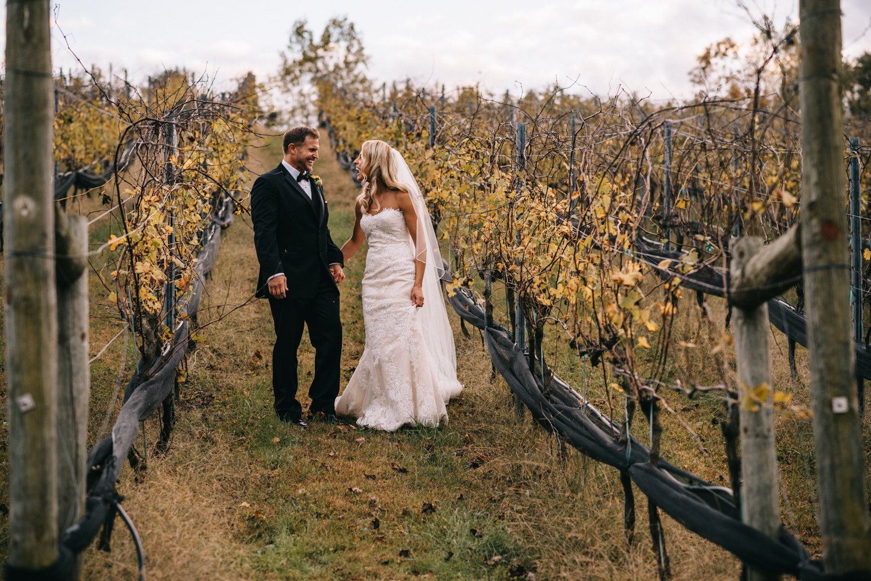 potomac point winery wedding-50.jpg